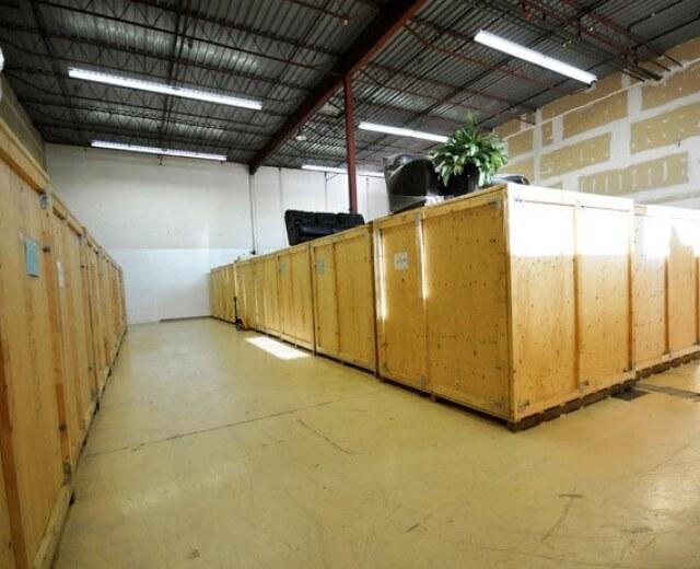 Storage-MarylandBestMovers